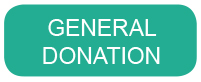 general_donation