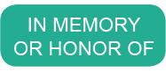 memory_honor