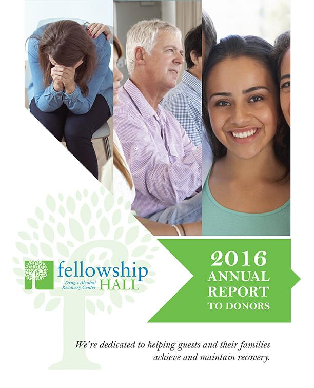 2016-annual-report-1