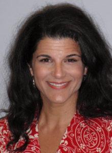 Lauren Haarlow